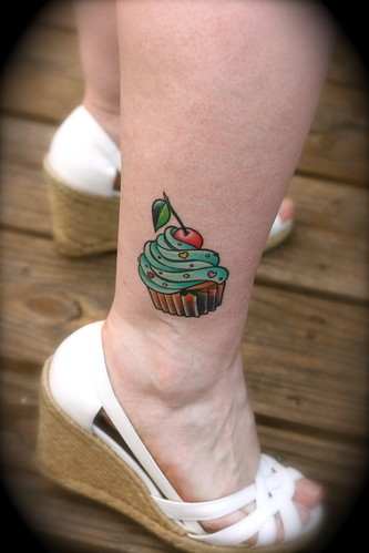 Sweet tattoo tattoo pictures online for Little johns tattoo greensboro nc