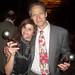 Shawna Gore and Gary Gianni