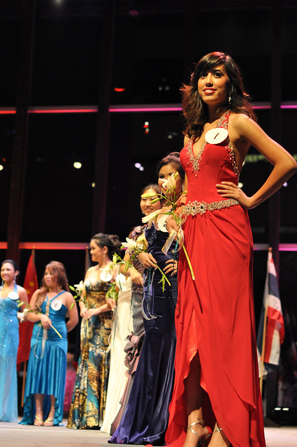 Miss asian america florida can