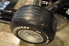 tire, automotive tire, automotive exterior, wheel, rim, formula one tyres, alloy wheel, spoke,