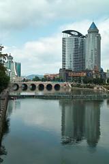 贵阳现代建筑