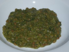 vegetable, vegetarian food, green sauce, food, dish, cuisine,