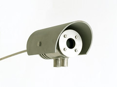 lamp(0.0), ac power plugs and socket-outlets(0.0), electronics(0.0), lighting(0.0), electronic device(1.0),