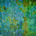 Stained Concrete Texture by ImageAbstraction