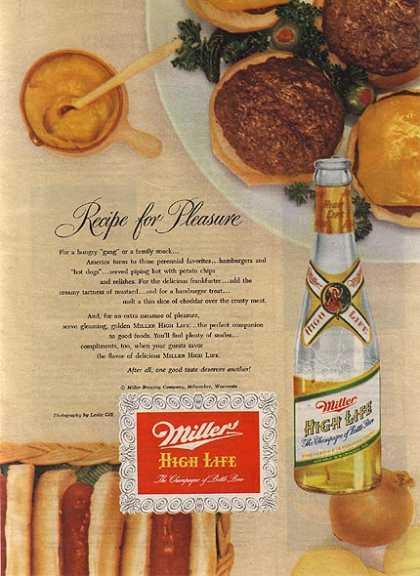 miller-recipe