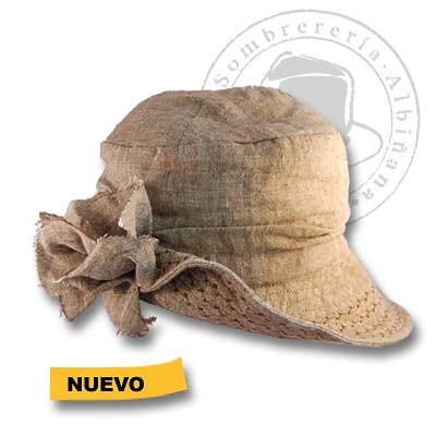 EL HILO DE LOS CUMPLEAÑOS - Página 18 4548591385_e2553a2eb4_z