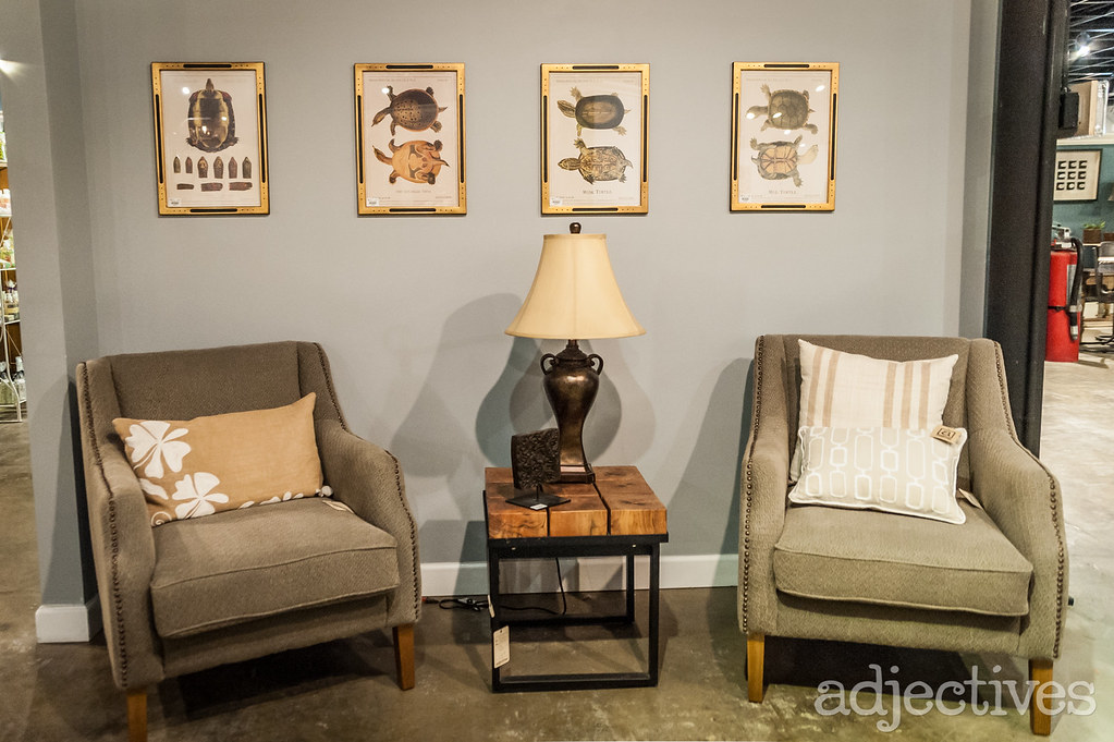 Adjectives Featured Finds in Altamonte