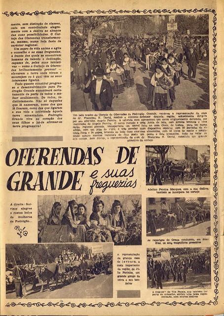 Século Ilustrado, No. 528, Fevereiro 14 1948 - 14