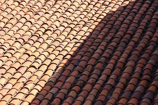 Spanish Tile Roof Explore Frankenschulz 39 S Photos On