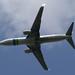 SAL55200 Airborne (A200)