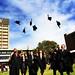 Small photo of Graduation