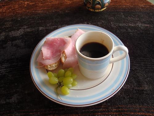 Breakfast width=