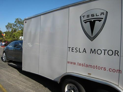 Tesla Relocation Celebration, Just Catering… IMG_9887