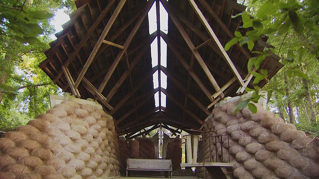 Yancey Chapel
