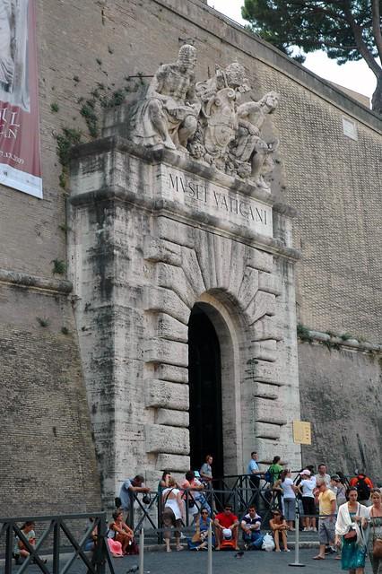 VaticanMuseumVRO (64)