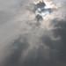 18. September 2009: Versteckte Sonne