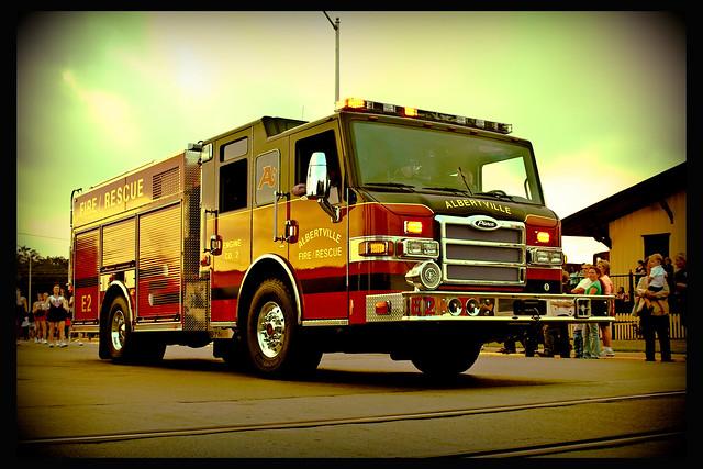 Albertville alabama fire department a photo on flickriver for Foire albertville