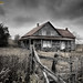 The Abandoned House by Imapix