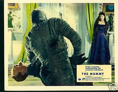 mummyhammer_uklc4