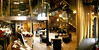 00_hub kings x_panoramic view ground floor