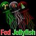 CatchMe_XmasJellyfish_512