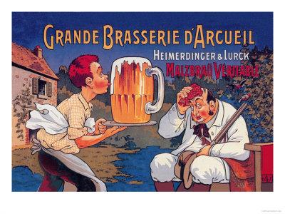eugene-oge-grande-brasserie-darcueil
