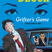 Grifter's Game by Lawrence Block