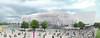 Olympic Basketball Arena 100331