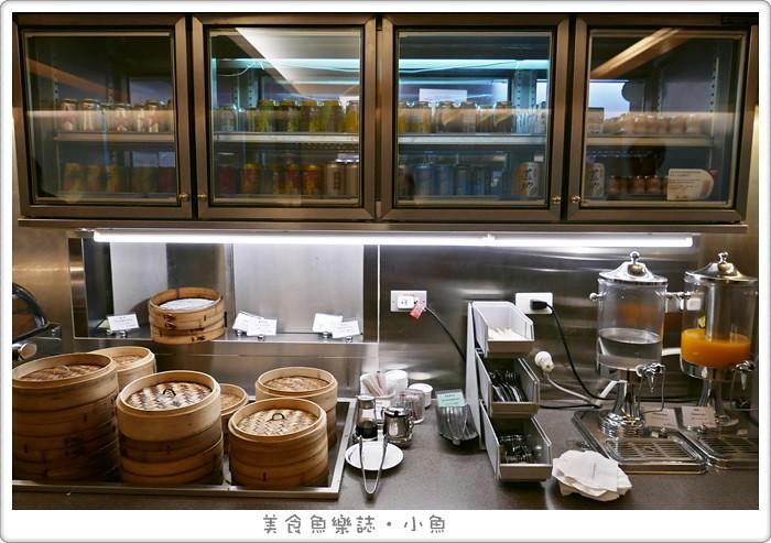 【國外旅遊】華航機場貴賓室/桃園機場第二航廈