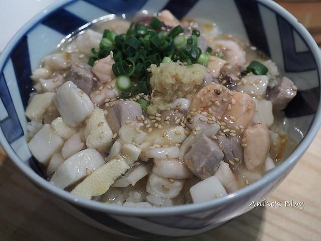 東京銀座食堂26