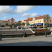 Small photo of Town centre