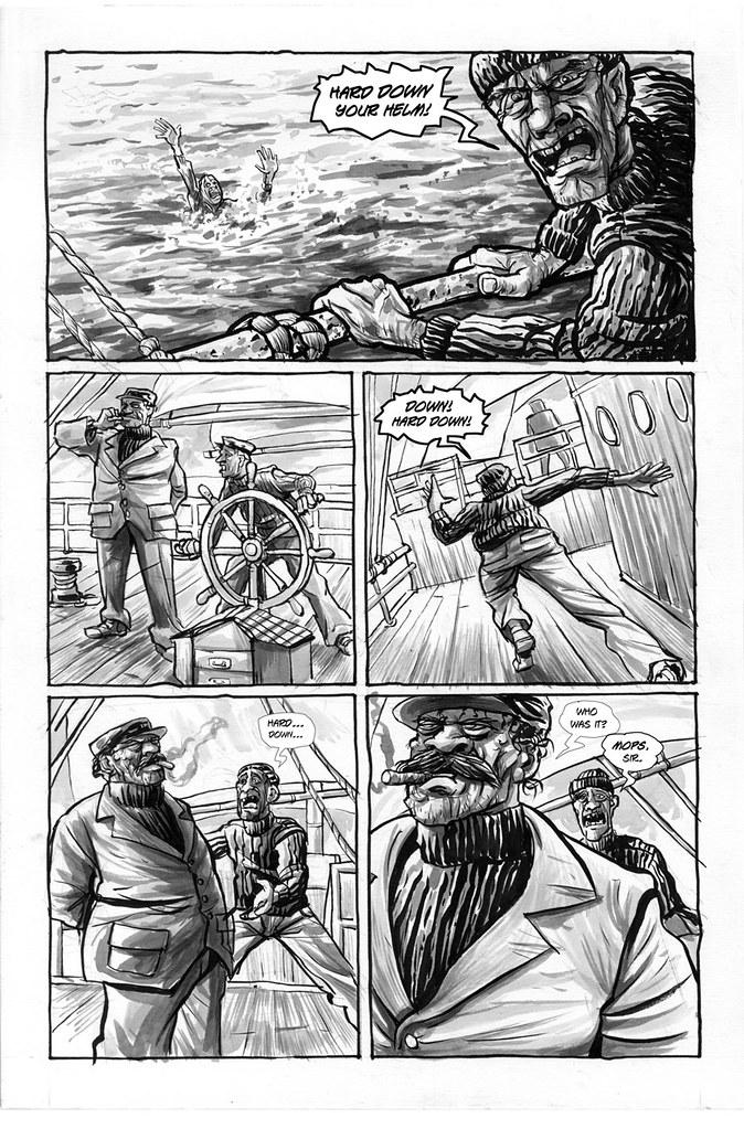 page 7 make westing