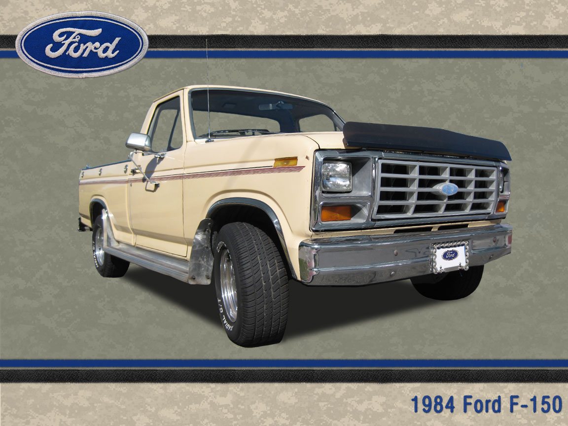 1980 Ford F150 Fuse Box Diagram Wiring Library F100 79 F 250 Panel Get Free Image About