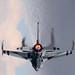 SHOWER OF POWER by vector1771 (Hangar71.com / Aviationintel.com)