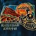 Red Rocks Weekend/Colorado Week