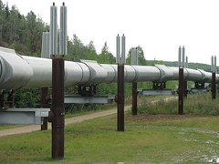 pipeline transport, pipe,