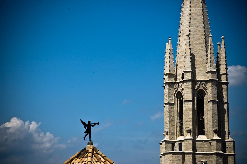 Girona-4