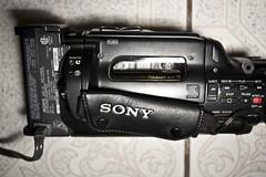 single lens reflex camera(0.0), mirrorless interchangeable-lens camera(0.0), digital slr(0.0), camera lens(0.0), cameras & optics(1.0), digital camera(1.0), camera(1.0), video camera(1.0), reflex camera(1.0),