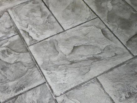 Ashler Slate Stamped Concrete Patterns 171 Free Knitting