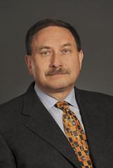 Photo of Patzek, Tad