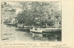AK Oberbach