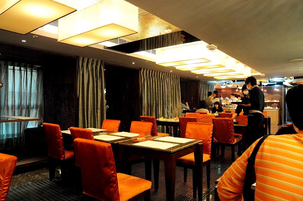 台中‧文華道會館