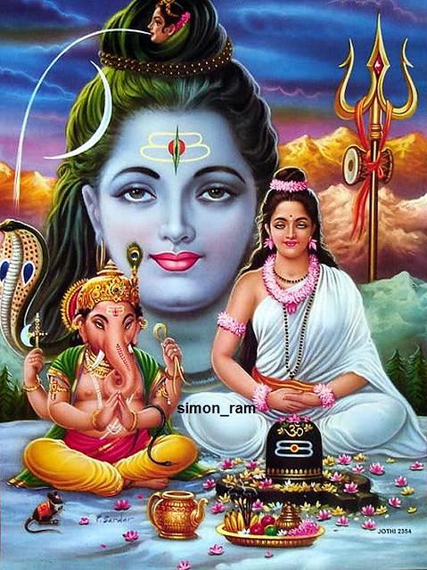 ram sita wallpaper free download