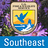 USFWS/Southeast's buddy icon