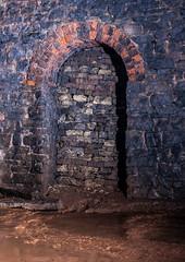 Ballingham Tunnel