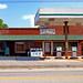 Lunenburg Post Office and Corner Store