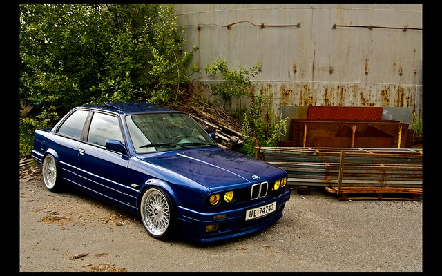 Amicale bmw s rie 3 e30 page 1745 s rie 3 m3 bmw for Amicale e30