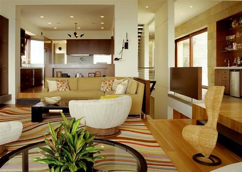 Laguna Beach Modern 12