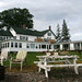 Moorings Inn, Southwest Harbor Maine