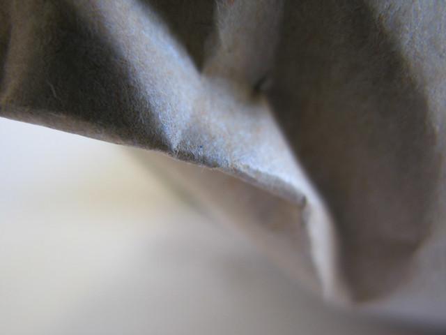 folded | Emma Lamb